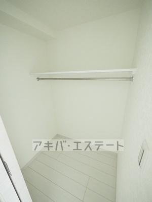 【収納】rabbit hutch III(ラビットハッチスリー)