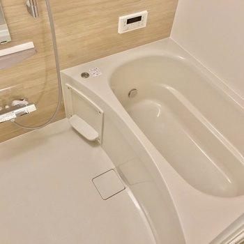 【浴室】D-room Hakata East
