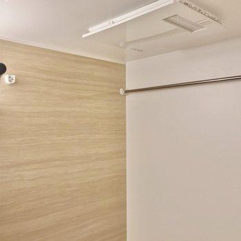 【設備】D-room Hakata East