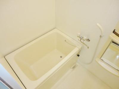 【浴室】アクロス7122