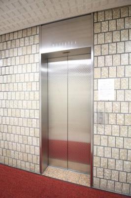 【その他共用部分】日東ビルディング