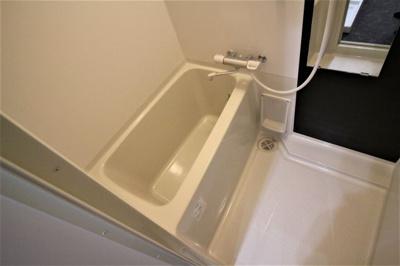【浴室】For Realize友井