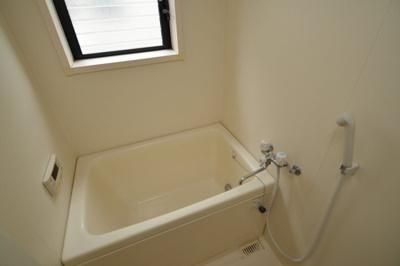 【浴室】サンフラワーB