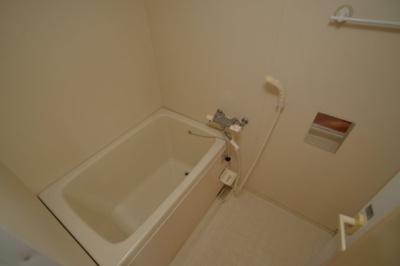 【浴室】エターナル21