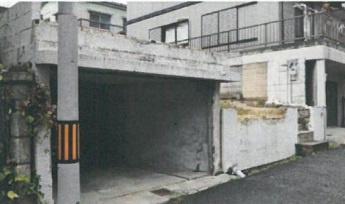【その他】神戸市垂水区塩屋台1丁目 土地