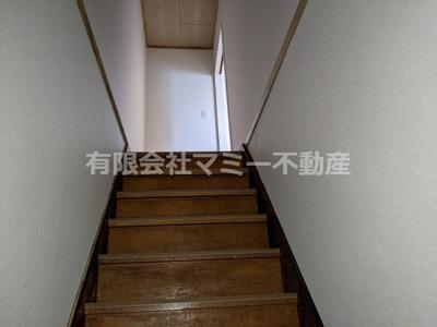 【その他】富田栄町連棟店舗H