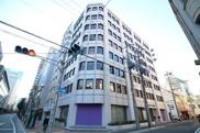 栄ビルの画像