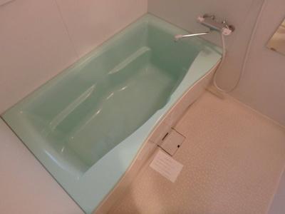 【浴室】セレブ西上小阪