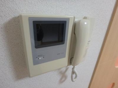 【設備】セレブ西上小阪