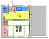 高橋ビルの画像
