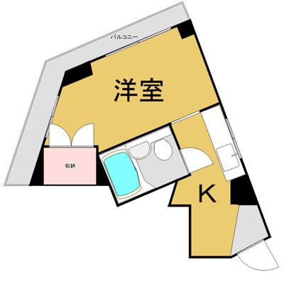 【外観】ナビオ覚王山