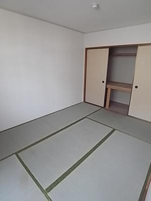 【和室】セルビシオ本山
