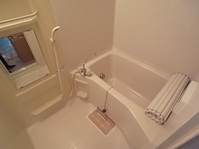 【浴室】セルビシオ本山