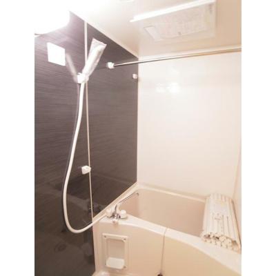 金太郎ヒルズ70の風呂 別室参照