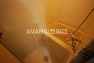 【浴室】アトールサトウ