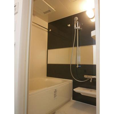【浴室】S-FORT葵
