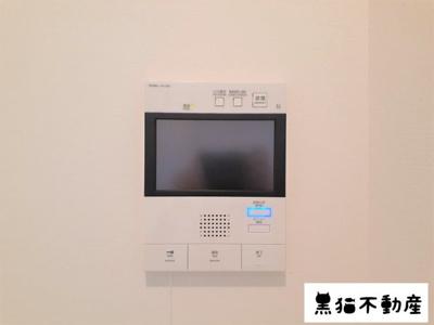 【駐車場】S-RESIDENCE葵Ⅱ