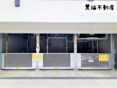 【洋室】S-RESIDENCE葵Ⅱ