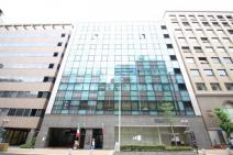 山本ビルの画像