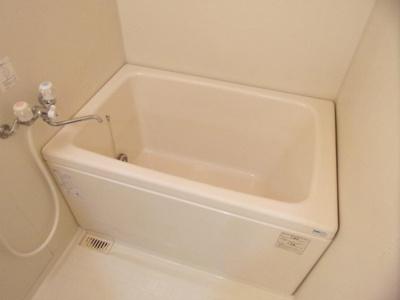 【浴室】さがみ野シティハイツ