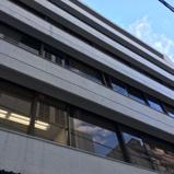 銀座ワカホビルの画像