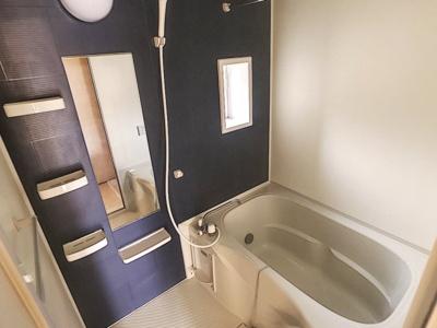 【浴室】プライムカーサ
