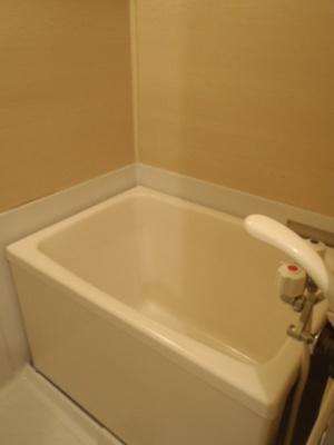 【浴室】コーポ・ラ・ツール