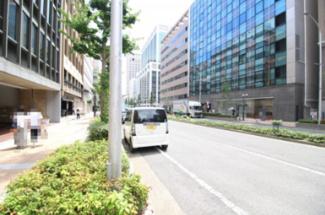 【周辺】明海三宮第2ビル