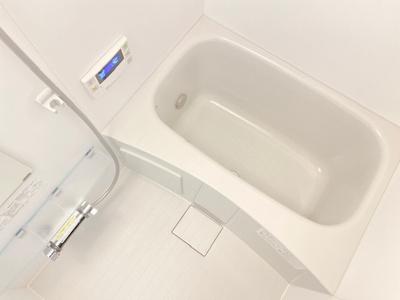 【浴室】レジェンド駒沢