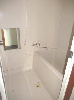 【浴室】ニライカナイ
