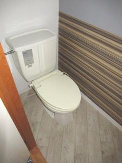 【トイレ】ニライカナイ