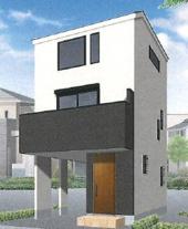 新築戸建 (鶴見区岸谷2丁目)の画像