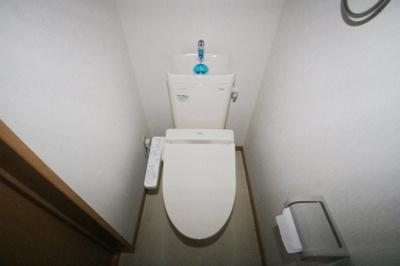 【トイレ】エリーゾの園