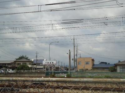 下新田駅(わたらせ渓谷鐵道 わたらせ渓谷線)まで901m