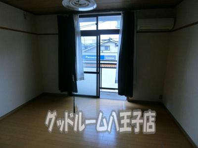 秋仙マンションの写真 お部屋探しはグッドルームへ