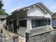 広島市西区己斐西町 賃収物件の画像