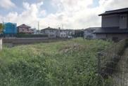 鎌ヶ谷市西佐津間の画像