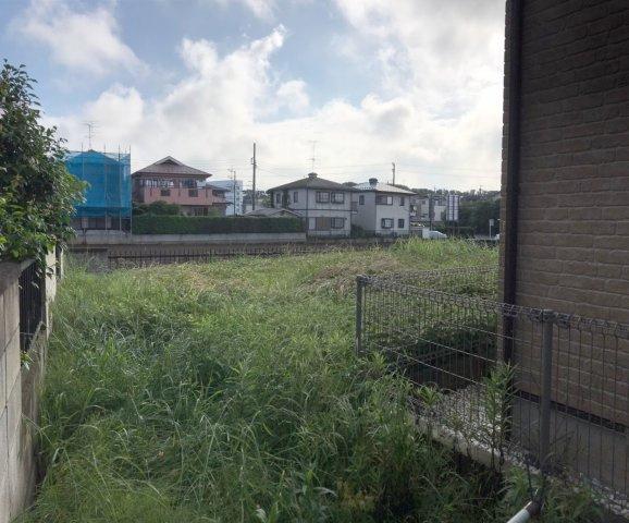 【外観】鎌ヶ谷市西佐津間