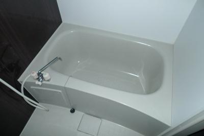 【浴室】SOUTHSIDE西荻窪