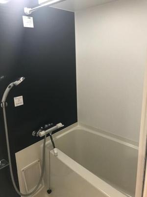 【浴室】ル・リオン池袋