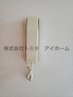 【セキュリティ】VERT新中野
