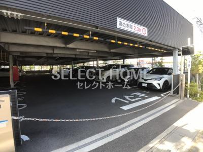 【その他共用部分】Tステージ幸田相見駅前グランドスカイ
