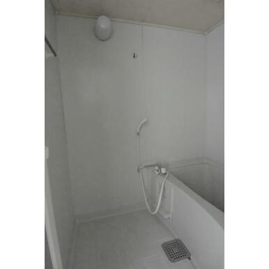 【浴室】コスモAoi上和田
