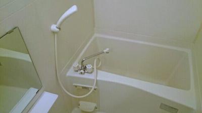 【浴室】アネックスTSUKIMINO(アネックスツキミノ)