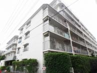 ニューライフマンション鶴ヶ島の画像