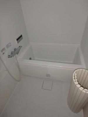 【浴室】ニューライフマンション鶴ヶ島