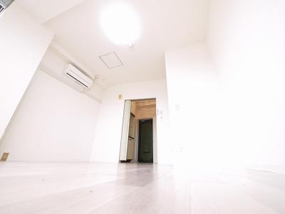 【洋室】第一ビル