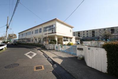 瀬田東幼稚園