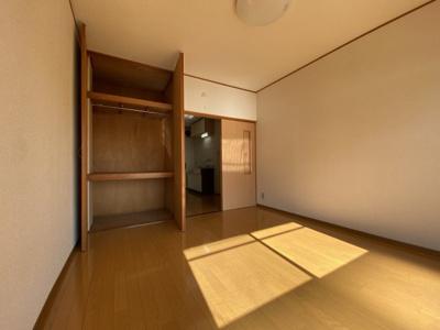 【収納】第13三共ビル