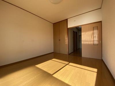 【その他】第13三共ビル